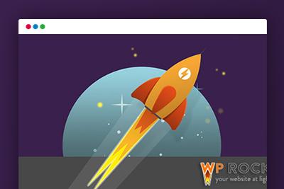 【WP缓存插件】Rocket汉化版WP超强缓存插件已更新至V3.5.4[WordPress插件]