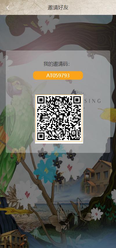 1586915622-1bf38aeac496ed8