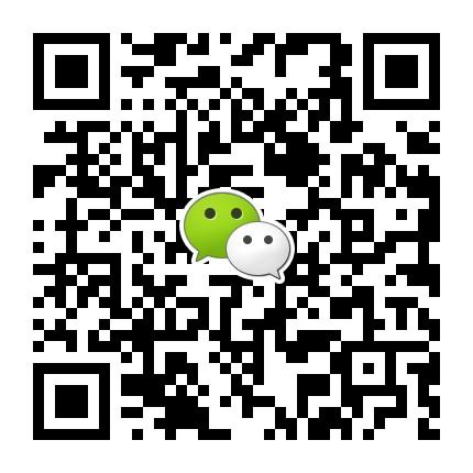 仿火币合约交易所源码/支持多币种交易/杠杆/合约交易/IEO交易/秒合约(最新改版)