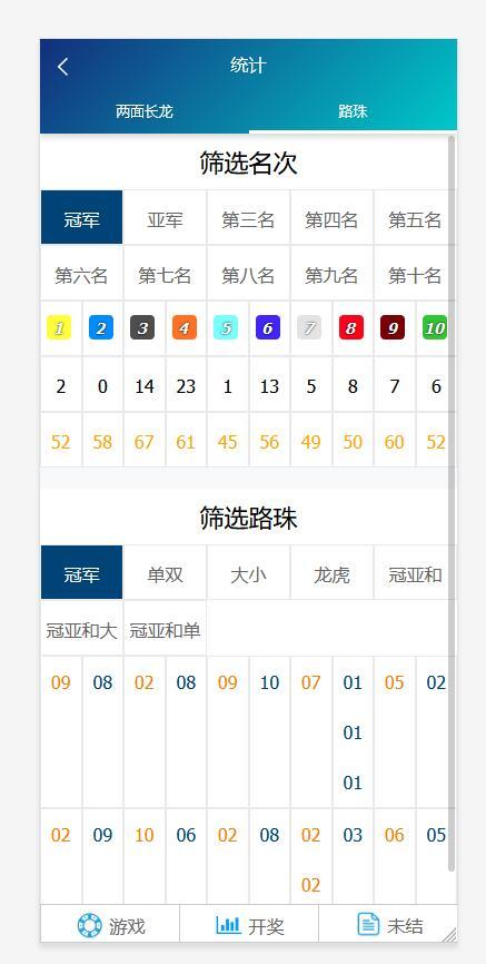 【代售资源】双赢官方正版/带改单+预设+控制/完美运营/独立代理系统