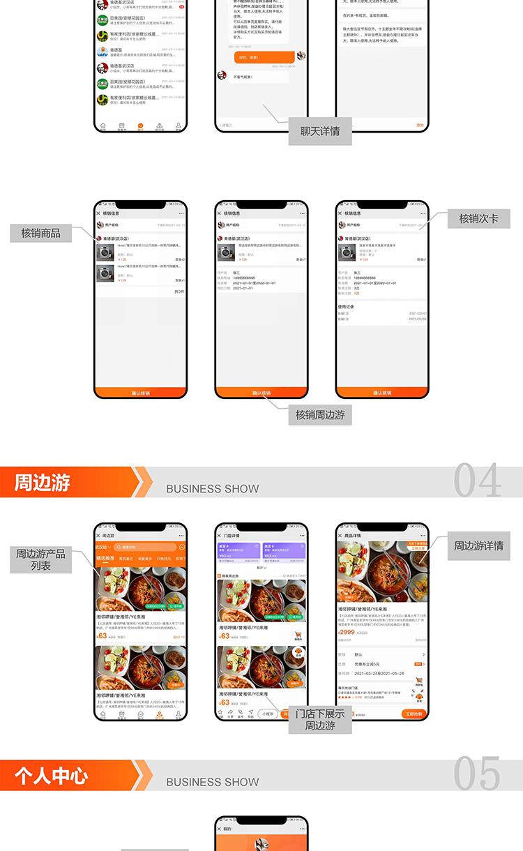 共享股东共享门店系统营销引流拓客消费小程序开发定制分红模式